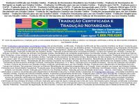 traducaodedocumentos.name