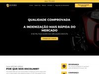 sigmaprotecao.com.br