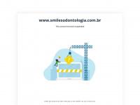 smilesodontologia.com.br