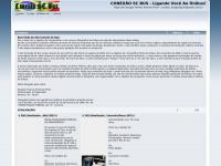 conexaoscbus.com.br