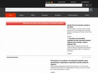 Abrajetnacional.com.br - ABRAJET NACIONAL