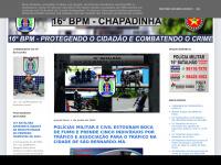 16bpmchapadinha.blogspot.com