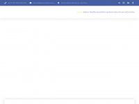 Revistas Técnicas da industria de laticínios com conteúdo de alto valor        Grupo Mais Food