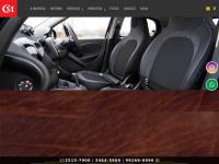 capotariamesquita.com.br