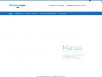 Dinamica-digital.net