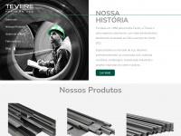 tevere.com.br