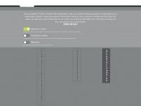 Veolia.cn - Veolia China