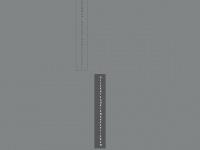 Veolia.de - Veolia Deutschland