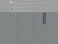 Veolia.es - Veolia España