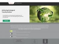 Veolia.co.uk - Veolia UK
