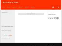 inteligenciazero.blogspot.com