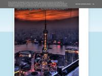 shanghai-br-connection.blogspot.com
