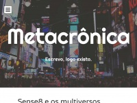 metacronica.wordpress.com