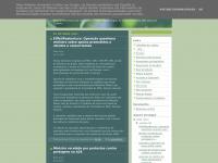 pracarepublica.blogspot.com