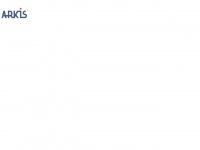 arkis.pt