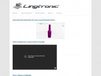 lingtronic.com
