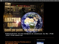 py1rj.blogspot.com
