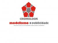 cromolook.com