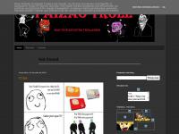 paizaotroll.blogspot.com