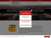 outletjapones.com.br