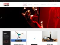 samadhidance.com.br