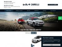 Kiacarelli.com.br