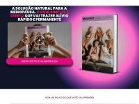 mulhersempausa.com.br