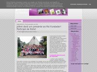 jufemlondrina.blogspot.com