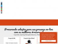 Wiaweb.com.br - WiaWeb Criação de Sites e Soluções para Internet
