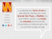 wiaweb.com.br