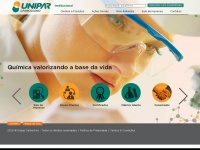 uniparcarbocloro.com.br