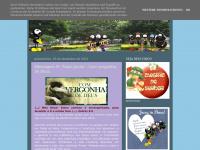 barradejesus.blogspot.com