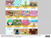 Ovis-ovodas-jatekok.b11.hu - Ingyen ovis játékok!