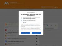 Apkmirror.com - APKMirror - Free APK Downloads - Download Free Android APKs #APKPLZ