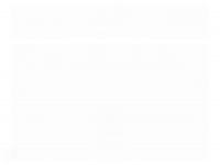 cuticutibaby.com.br
