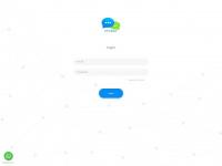 Chatter.com.br