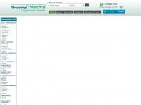 shoppingchincha.com.br