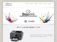 ecoprintbrasil.com.br