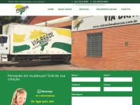 viabrasilmudancas.com.br
