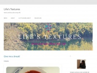 lifestextures.wordpress.com