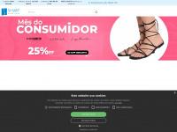 seralle.com.br