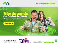 avisolucoes.com.br