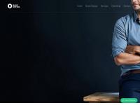 baseoffice.com.br