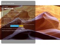 Duarte.vg - Duarte's Homepage
