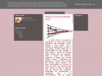 cuiradopara.blogspot.com