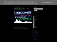 fastloudandnasty.blogspot.com