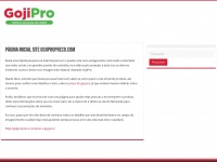 gojipropreco.com