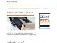 magodomercado.com
