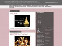 fadosecompanhia.blogspot.com
