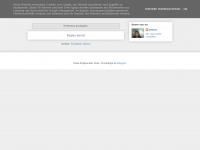 aolongodocaminho.blogspot.com